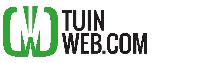 tuinweb-zwart729×208