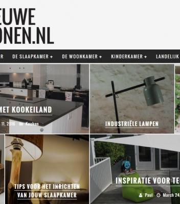 Nieuwewonen.nl